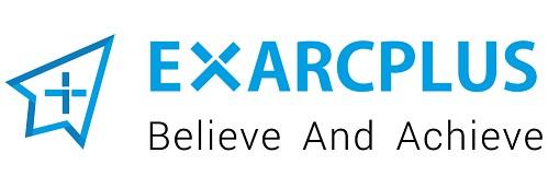 exarcplus_logo